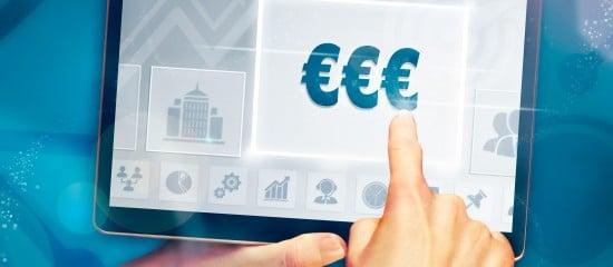 employeurs:-dematerialisation-du-paiement-des-cotisations-sociales