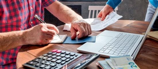 associations:-taxe-sur-les-salaires2020