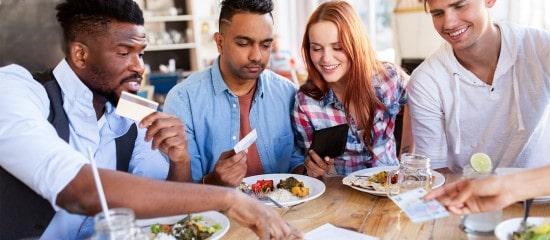 la-limite-d'exoneration-des-titres-restaurant-en2020