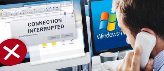 windows7:-arret-du-support-technique