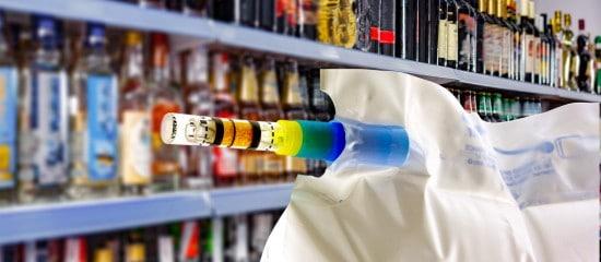 ethylotests-obligatoires-dans-les-commerces-d'alcool-a-emporter!