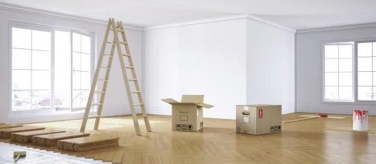 loi-de-finances2020:-les-mesures-concernant-l'immobilier