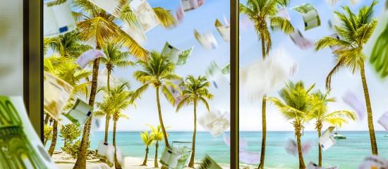 paradis-fiscaux:-la-liste-officielle-pour2020-est-connue!