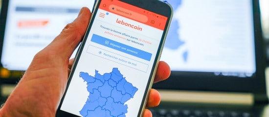 leboncoin,-airbnb…:-combien-de-transactions-avez-vous-realise-en2019?