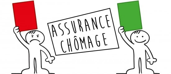 contribution-d'assurance-chomage :-attention-aux-contrats-courts-conclus-en 2020 !