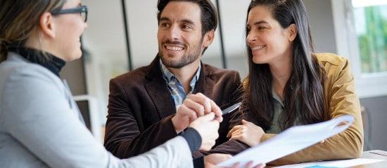 une-proposition-de-loi-pour-apaiser-les-relations-entre-bailleurs-et-locataires