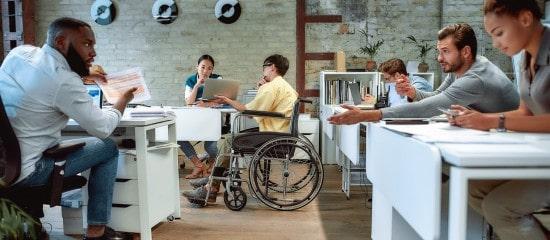 les-declarations-liees-a-l'obligation-d'emploi-des-travailleurs-handicapes
