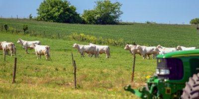 fiscalite-agricole:-quelles-sont-les-nouveautes-pour2020?