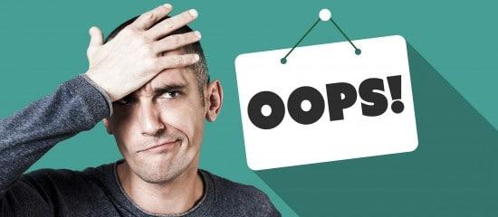 declarations-sociales:-les-employeurs-ont-desormais-droit-a-l'erreur!