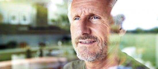 point-d'etape-sur-la-reforme-des-retraites