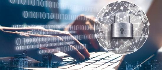 cyber-attaques:-l'erreur-humaine-pointee-du-doigt