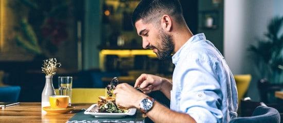 frais-de-repas-deductibles:-les-seuils-pour2020