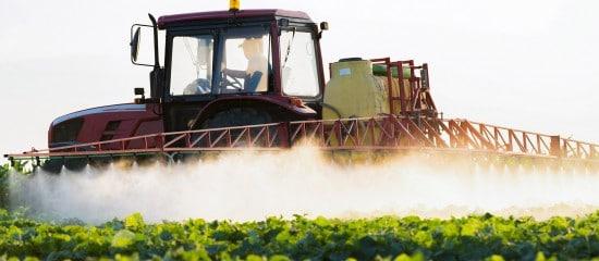 bientot-un-fonds-d'indemnisation-des-victimes-de-pesticides