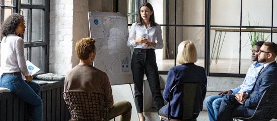 comment-fonctionne-le-conge-de-transition-professionnelle?