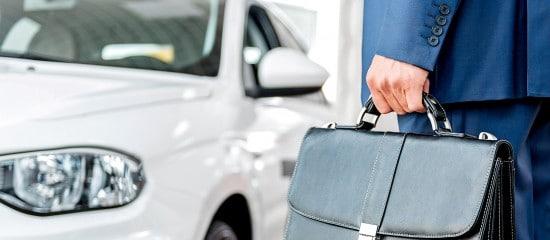 quelles-sont-les-limites-d'amortissement-pour-les-voitures-de-l'entreprise-en2020?