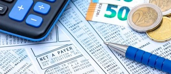 reformes-fiscales:-bercy-fait-un-point-d'etape