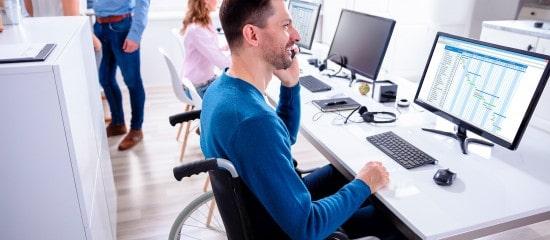 n'oubliez-pas-la-declaration-liee-a-l'obligation-d'emploi-des-travailleurs-handicapes!