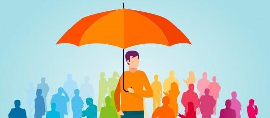travailleurs-independants:-qui-s'occupe-de-votre-protection-sociale?
