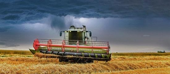assurance-recolte:-les-taux-de-subventions-sont-reconduits-pour2020