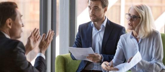 retrait-d'un-associe-d'une-scp:-a-t-il-droit-aux-benefices?