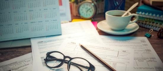 le-calendrier2020-pour-la-declaration-des-revenus-est-connu!