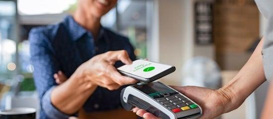 paiement-sans-contact:-la-carte-encore-privilegiee