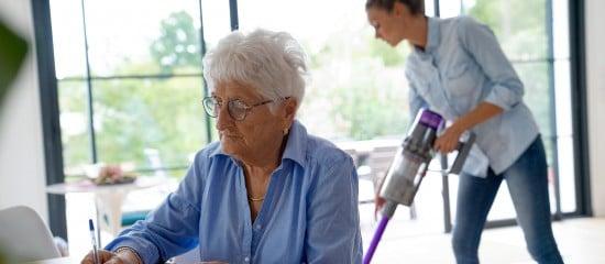 paiement-d'une-prestation-de-services:-pas-de-reduction-d'impot-pour-dons