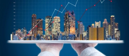 societes-civiles-de-placement-immobilier:-un-rendement2019-en-hausse