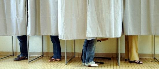 travail-dominical-et-elections-municipales