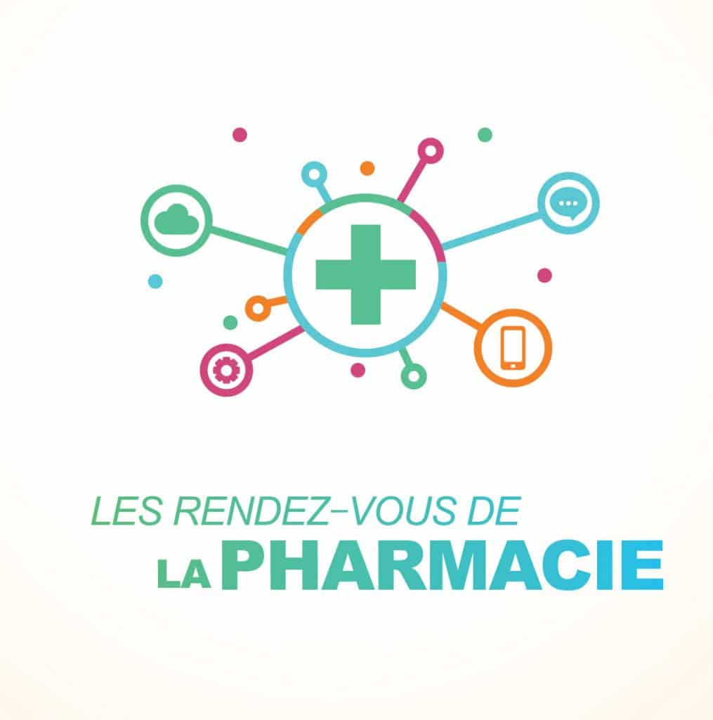 Les rendez vous de la Pharmacie