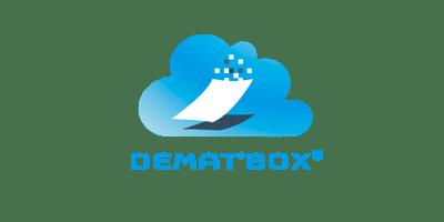 Demat'Box