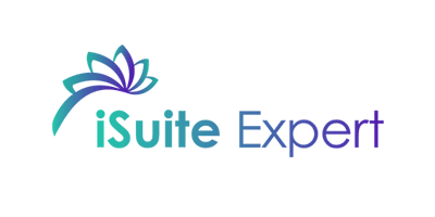 logo-isuite-expert