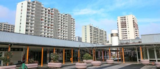 etes-vous-eligible-au-regime-de-faveur-des-zones-franches-urbaines?