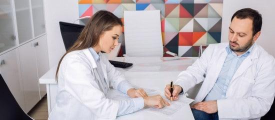 medecins:-pas-de-tva-sur-les-honoraires-retrocedes