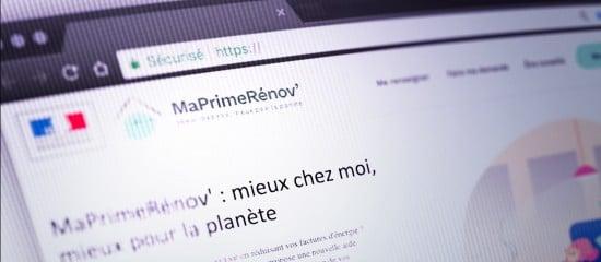 renovation-energetique:-maprimerenov-se-devoile