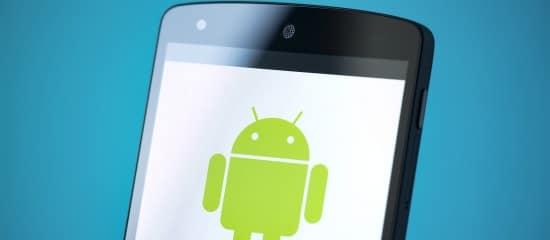 android-:-google-n'est-plus-le-seul-moteur-propose-par-defaut