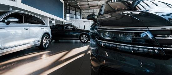 la-fiscalite-des-vehicules-a-l'heure-europeenne