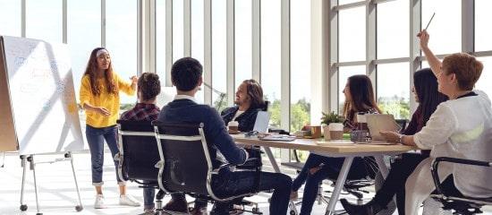 conge-de-transition-professionnelle:-une-avance-pour-les-petites-entreprises