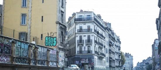 dispositif-denormandie:-les-villes-offrant-les-meilleurs-rendements