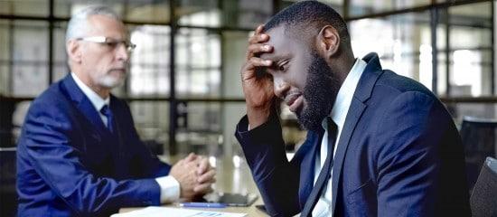 faute-grave-du-salarie:-ne-tardez-pas-a-sanctionner!