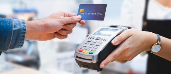 commercants-:-invitez-vos-clients-a-payer-sans-contact!