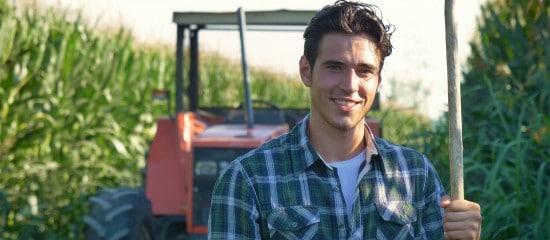 aides-a-l'installation-des-jeunes-agriculteurs:-du-nouveau!