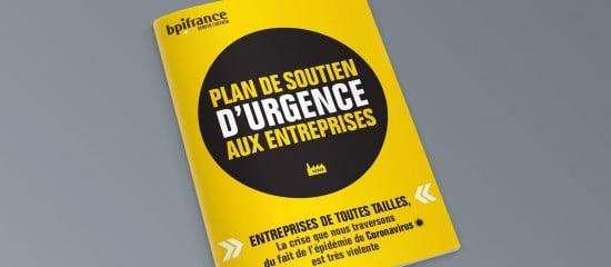 bpifrance-active-son-plan-de-soutien-d'urgence-aux-entreprises