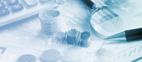 coronavirus:-les-banques-s'engagent-a-soutenir-les-entreprises