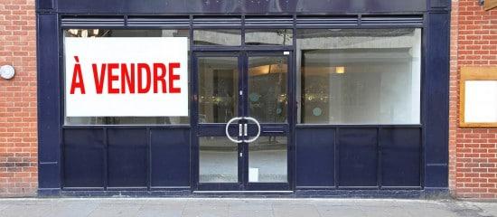 cession-de-fonds-de-commerce:-quelles-formalites-de-publicite?