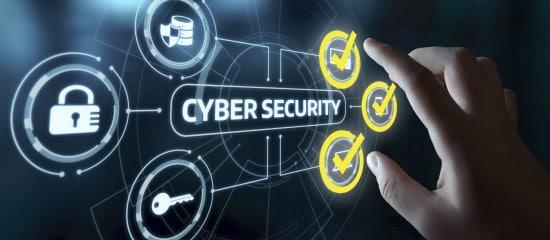 cybersecurite:-ou-en-est-votre-entreprise?
