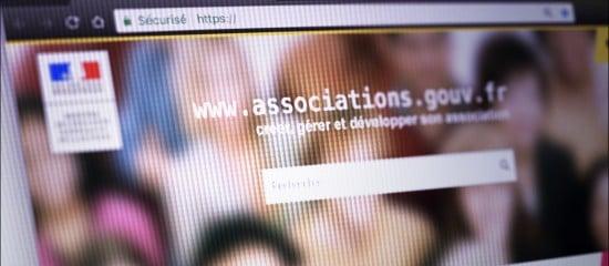 un-nouvel-appel-a-projets-pour-les-associations