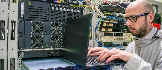 cybersecurite-et-covid-19:-pourquoi-il-faut-redoubler-d'attention