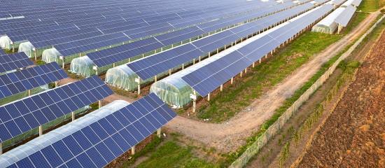 installation-de-panneaux-solaires-sur-un-batiment-agricole