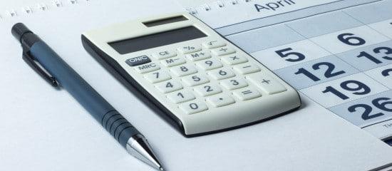 les-employeurs-peuvent-reporter-le-paiement-de-leurs-cotisations-sociales